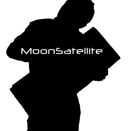 MoonSatellite's avatar