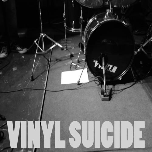 Vinyl Suicide's avatar