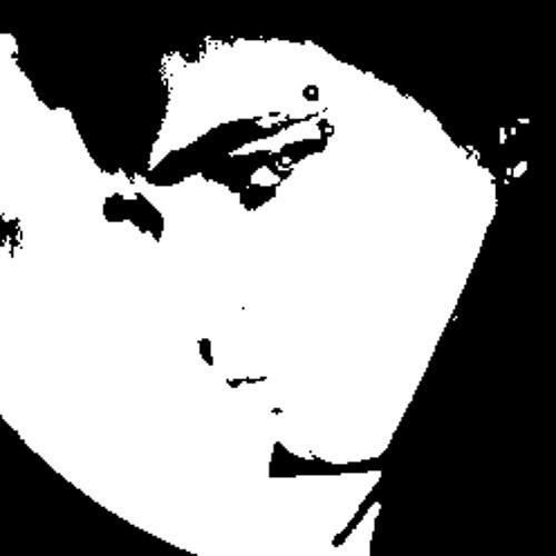 Dougie d's avatar