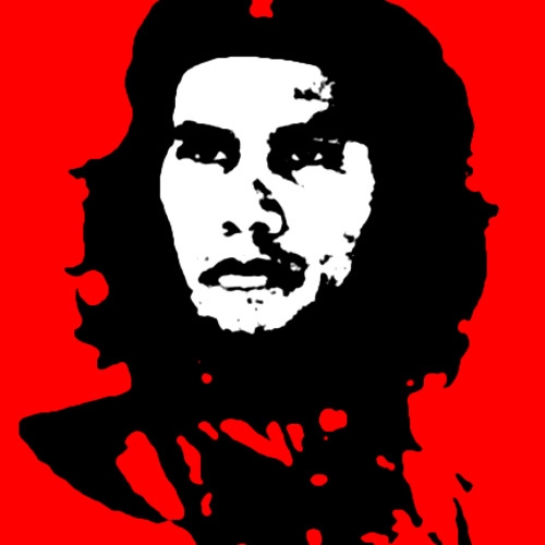 Augusto da Silva Jr.'s avatar