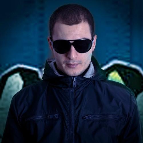 Alexandar Stojanovic's avatar