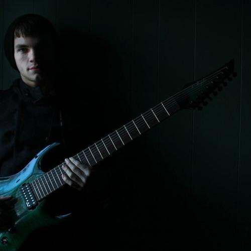 Mike Herman's avatar