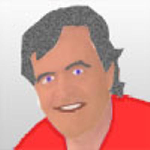 andrewjtitcombe's avatar