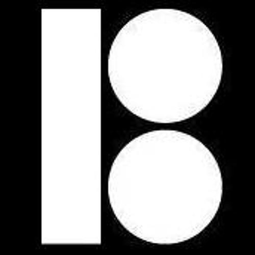 plan.B's avatar