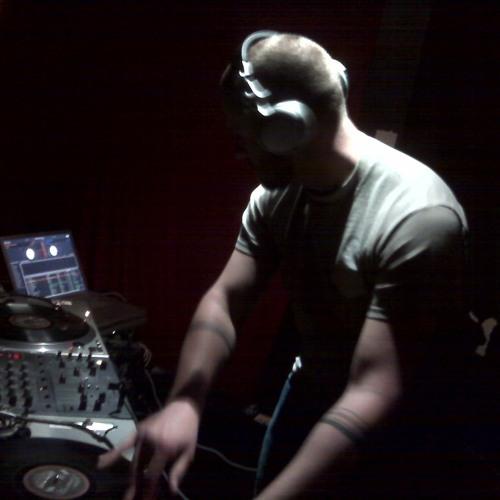 DJ Tatar's avatar