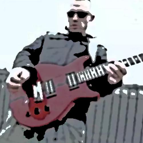 Aaron Kamphuis's avatar