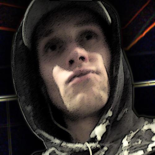 BasDeBeaver's avatar
