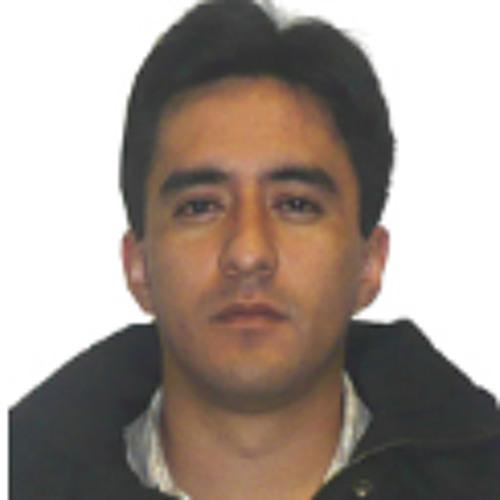 mexman's avatar