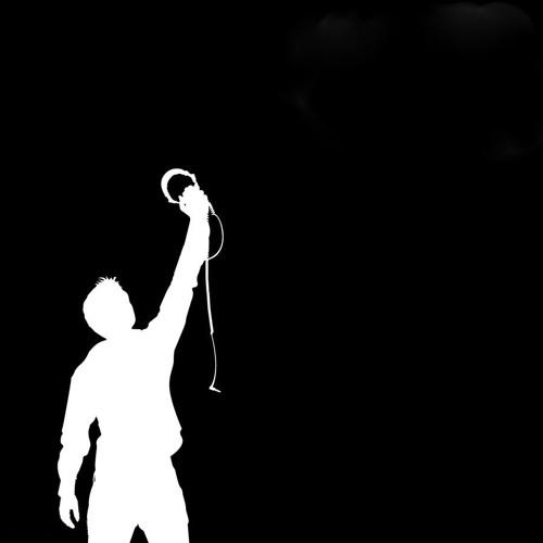 strohlukee's avatar