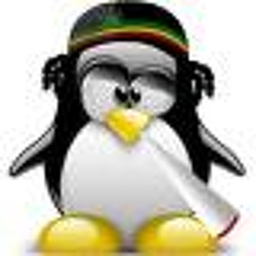 coolbob's avatar