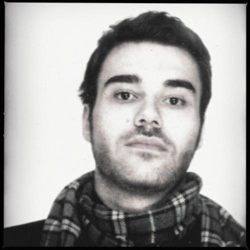 Zachary Gray (02)'s avatar