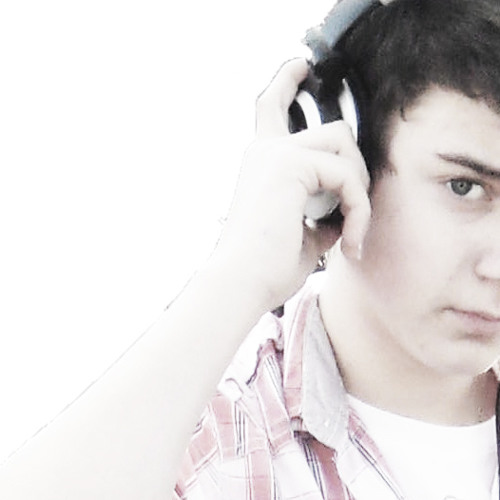 Maxell Official's avatar