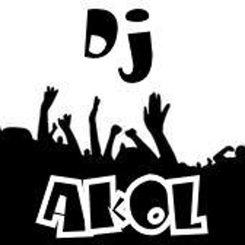 AkoL da BeatMaKeRz's avatar