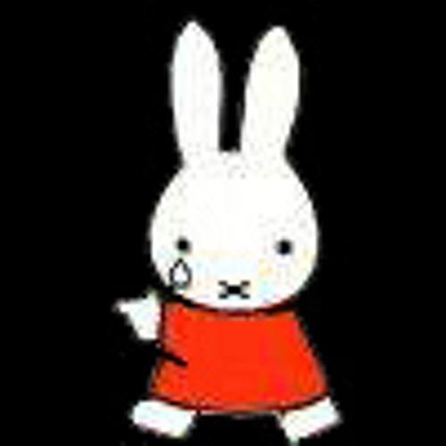 SadBunny's avatar