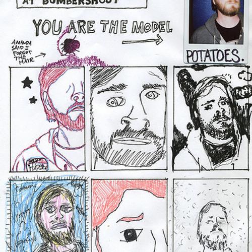 Potatoes O'Brien's avatar