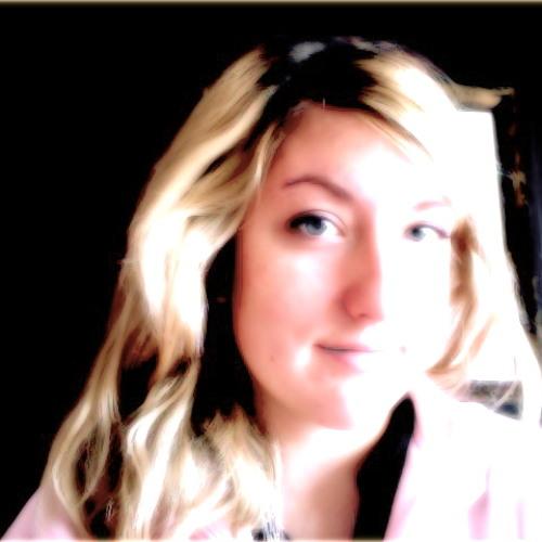 MelMu's avatar