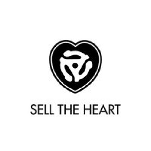 selltheheartrecords's avatar