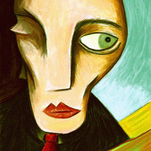 Vasko Velkov's avatar