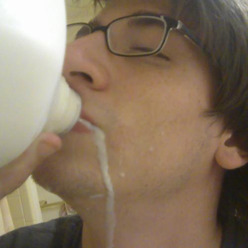 Andy Marin's avatar