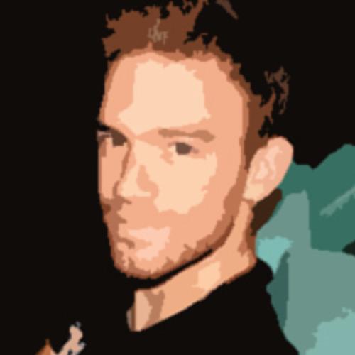 Elias Panagiotopoulos's avatar