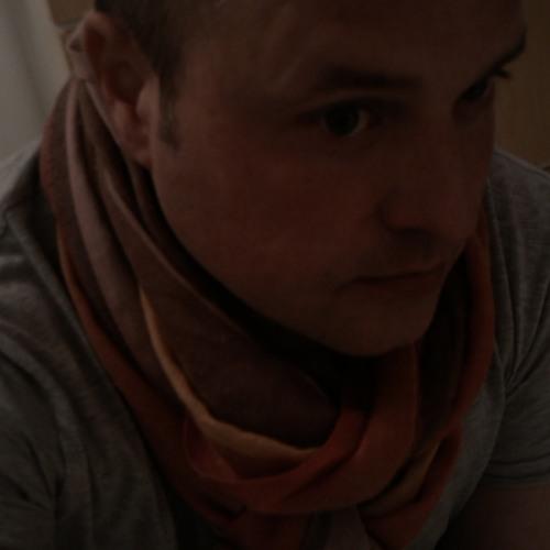 fsieben's avatar