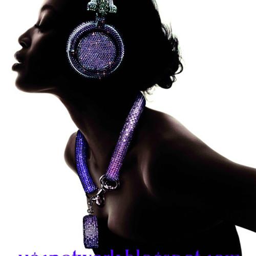 UGC Music Blog's avatar