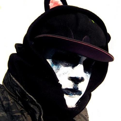 Pandaboy's avatar