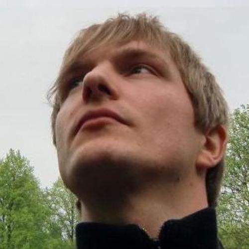 DenizchadoR's avatar