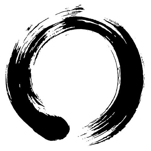 Original_Ninja's avatar