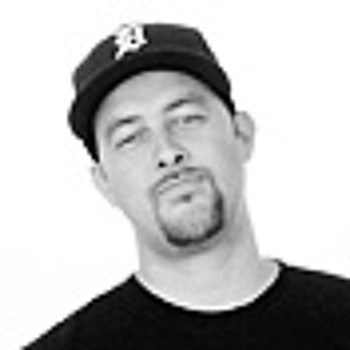 DJ DBS's avatar