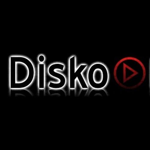 diskobeats's avatar