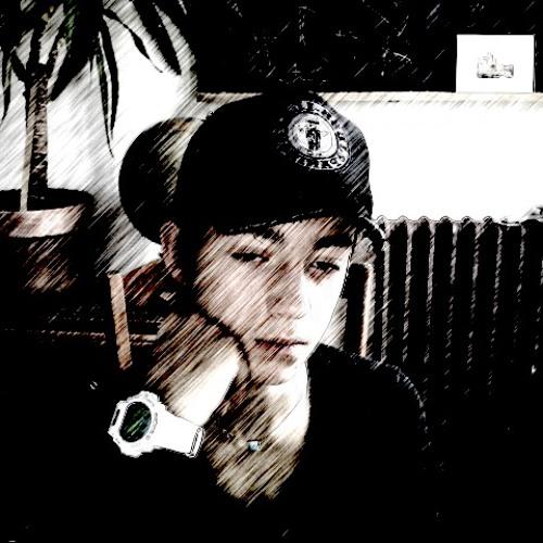 Deejay Matteo p.'s avatar