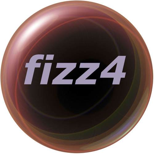 fizz 4's avatar