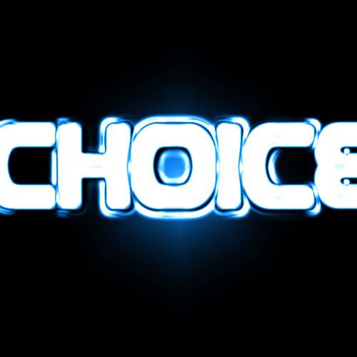 Choice MC's avatar