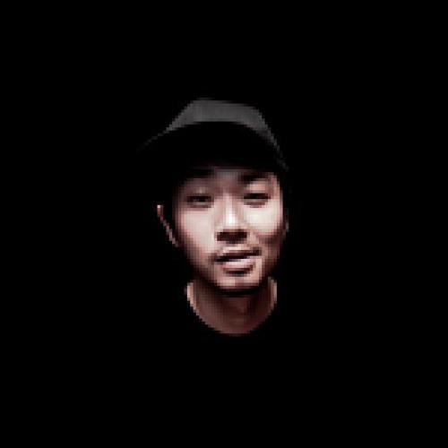 dirtymook's avatar