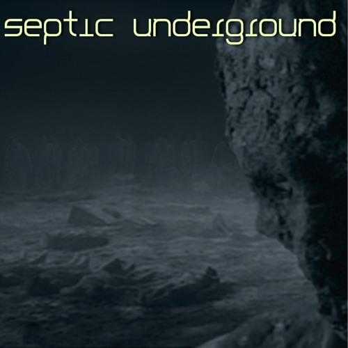 Septic Underground's avatar