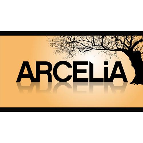 Arcelia's avatar