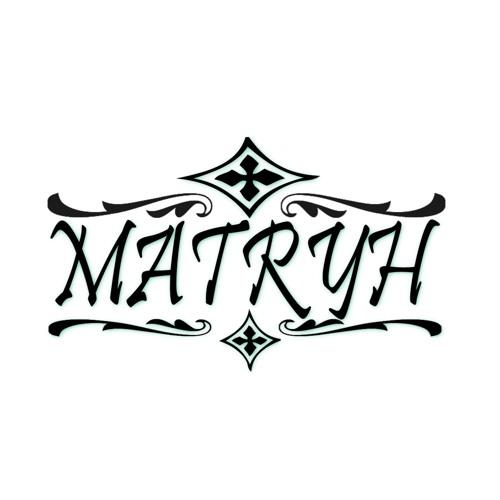 matryh's avatar