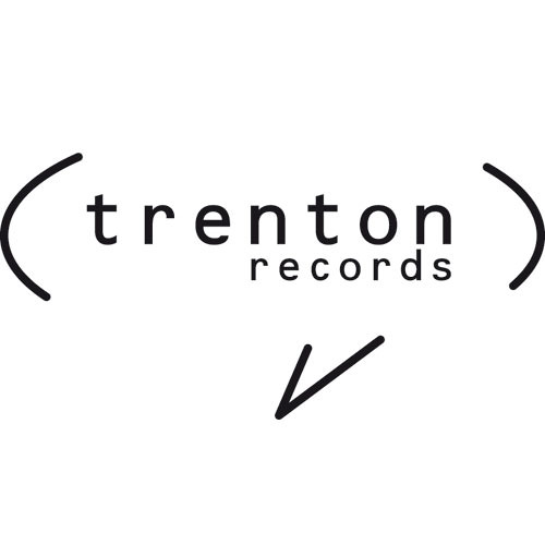 Trentonrecords's avatar