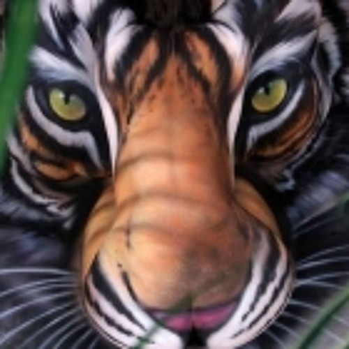 iscop's avatar