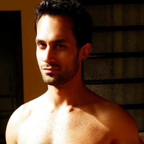 Ricardo Santana's avatar