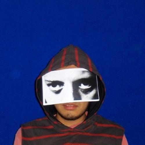 Fluokid's avatar