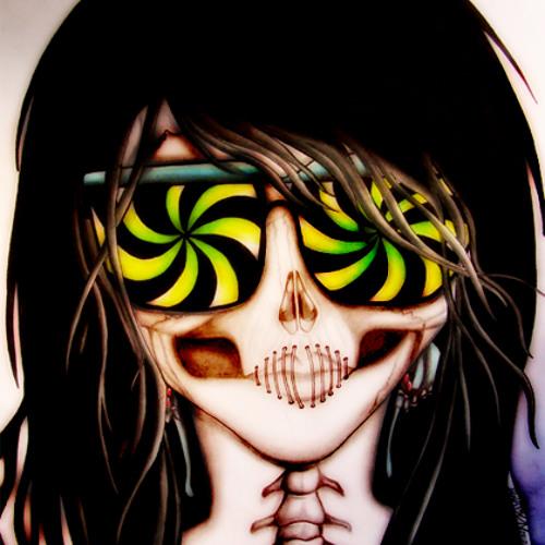 giovannarsr's avatar