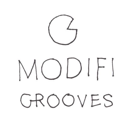 Modifi Grooves's avatar