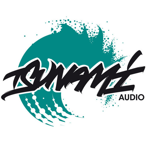 Tsunami Audio's avatar