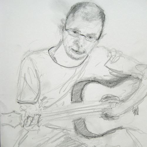 greenphil's avatar