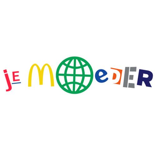 jemoeder's avatar