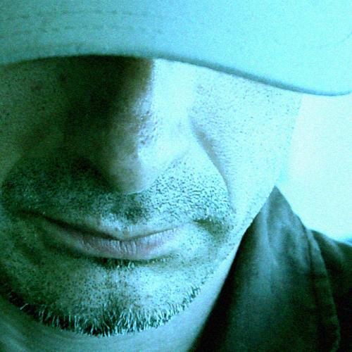 noh1's avatar
