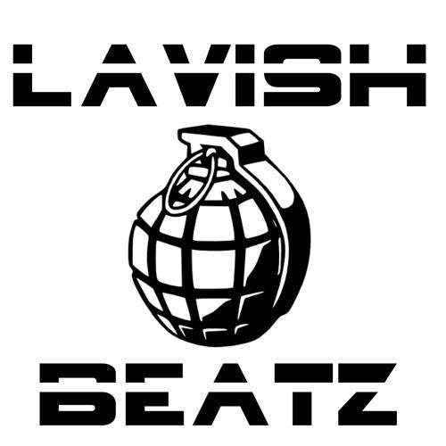 Lavish Beatz's avatar
