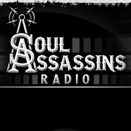 Soul Assassins Radio's avatar